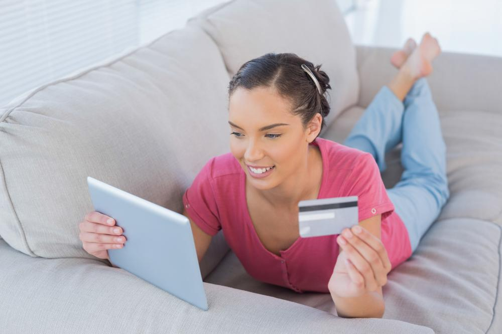 Ways Online Portals can Make Your Life Easier as a Tenant