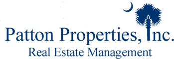 Patton Properties, Inc Logo